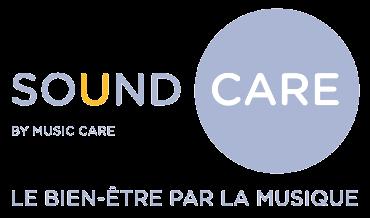 hypnose sound care