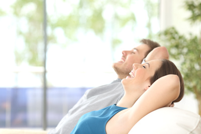 hypnose angoisse stress anxiete