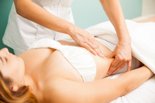 massage cabinet trait d-union à Rennes